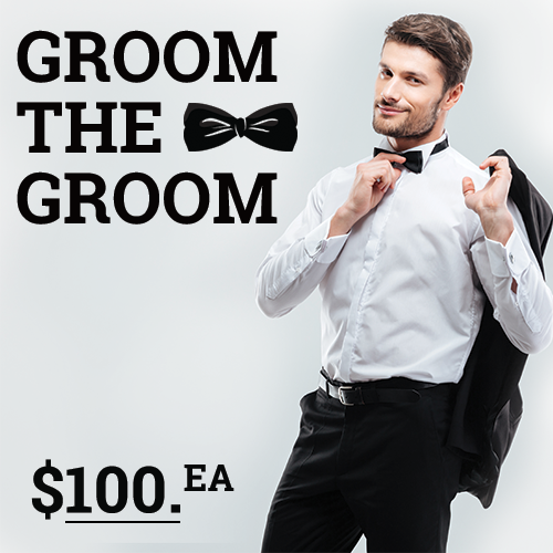 groom-the-groom
