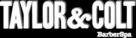 Taylor & Colt Logo
