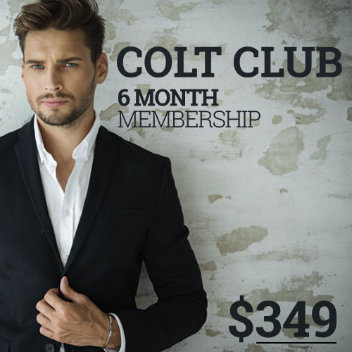 colt-club-6month-membership
